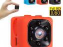 Camera video spion Fullhd SQ11