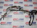 Conducte combustibil Audi A4 B9 8W 2.0 TDI cod: 04L201360R