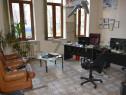 Apartament 4 camere Pache Protopopescu , parter de vila.