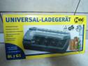 Incarcator universal acumulatori BL 7 GS
