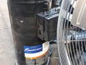 Compresor Copeland Scrool ZR48K3E-TFD522