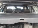 Rulou portbagaj BMW E46 Seria 3 Touring