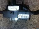 Manete semnalizare si stergatoare VW T5 cod 7H0953503BP