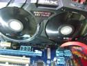 Placa video radeon HD7970 3gb