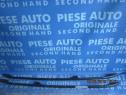 Bare transversale Mercedes M400 W163