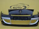 Bara fata Renault Scenic An 2009-2012