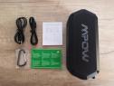 Mpow R3 Waterproof Bluetooth Speaker (Boxa portabila waterpr