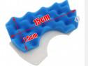 Filtru aspirator samsung albastru SC4790/VCC4790