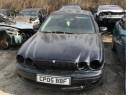 Dezmembrez Jaguar x type 2.0 diesel
