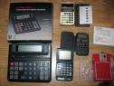 KMART radio,canada calculator,ceas,alarma,calc.birou,cedar s