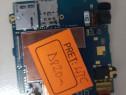 Placa de baza HTC d820n