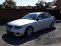Usa, portiera BMW E 60