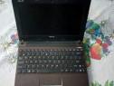 Laptop Asus (pret negociabil)