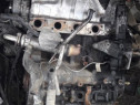 Motor cod FMBA Ford Mondeo 2.0 tdci