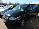 VW Touran 2005 - 1.9 tdi - Import Germania - Programare RAR