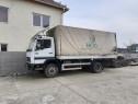 Mercedes 1217 camion