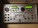 Schimb mixer dj Numark 2 cd