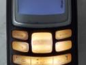 Nokia 2100 (cu baterie, fara incarcator)