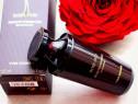 Apă de parfum Yves-Rocher - Secrets D'Essences Rose Oud 50ml