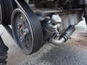 Pompa servodirectie VW 1.9 Golf 4 Sharan Octavia Passat Seat