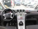 Plansa bord Ford Galaxy model 2007