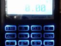 Casa de marcat cu jurnal electronic - compact S