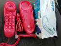 Telefon fix Brondi