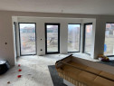 Casa 4 camere in Curtici - 16350