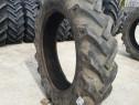 Cauciucuri Sh 12.4-32 Pirelli Anvelope Agricole 320/85 32