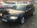 Audi A6 2,5 guattro 180 cp manual