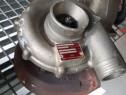 Turbosuflanta Hanomag D 540 E KKK R5327 988 6015 motor K27