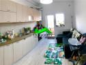Apartament 3 camere, gradina 70 mp,calea cisnadiei