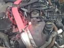 Cutie Automata Citroen , Peugeot, motor 2,7 hdi, tip UHZ (DT