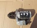 Electromotor Mitsubishi Colt 1.3 electromotor Smart FourFour