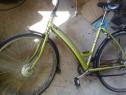 Bicicleta batavus dinam butuc original oras