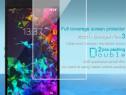 2 Folii Clare AutoRegenerante Hydrogel Film 3 Razer Phone 2