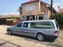 Servicii funerare complete Transport funerar