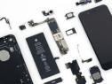 Reparatii pe placă de bază iphone X, 8 plus 8, 7 plus, 7, 6s