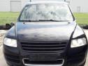 Dezmembrez vw touareg 7L, 5,0 diesel, an 2004, 230 kw, 313 c