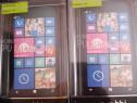 Husa pentru Nokia Lumia 630