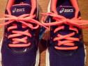 Asics - adidas alergare damă
