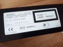 Sony cdx t69 cd changer