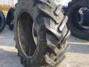 Cauciucuri Second 480/70R34 Pirelli Anvelope Agro Radiale
