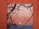 Vinil Schubert/Beethoven-Sinf8»Unvollendete/Ouv.Leonore,Cori