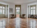 Apartament 2 camere decomandat 95mp utili ultracentral
