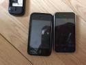 Iphone 3 de piese 2 bucati