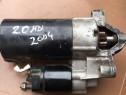 Electromotor 2.0 hdi/2004