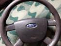 Volan cu airbag ford transit 2008