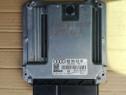 Calculator motor ECU 2.0 tdi BLB 140 CP audi a4 b7, a6 c6