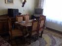 Apartament cu 4 camere langa casa de cultura